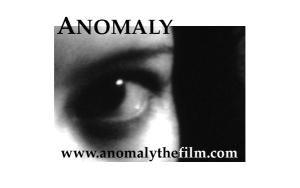 anomalylogo