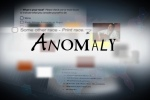 Anomaly, a mixed race documentary